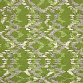 Anzea Textiles - Morph Absynthe - 1077-02