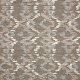 Anzea Textiles - Morph Driftwood - 1077-06