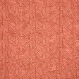 Mayer Fabrics - Acuco Coral - 445-009