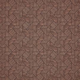 Mayer Fabrics - Acuco Raisin - 445-000