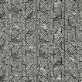 Mayer Fabrics - Acuco Zebra - 445-006
