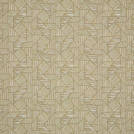 Mayer Fabrics - Acuco Almond - 445-007