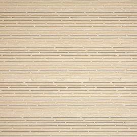 Wolf Gordon - Segment Sand - SEG 6007