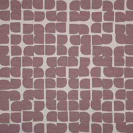 United Fabrics - Toggle-10-Aster - Toggle-10-Aster