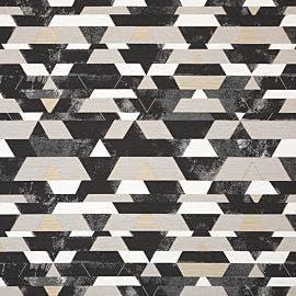 United Fabrics - Equinox-31-Eclipse - Equinox-31-Eclipse