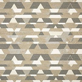 United Fabrics - Equinox-18-Crystal - Equinox-18-Crystal