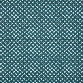 Wolf Gordon - Riley Turquoise - RIL 6373