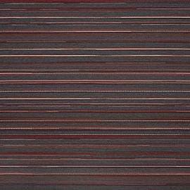 Sina Pearson - Chameleon Vineyard - 520 45