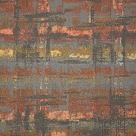 Standard Textile - Chimera Fireside - SU000804