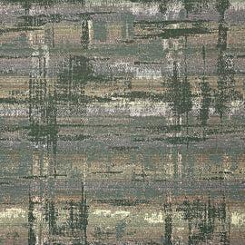 Standard Textile - Chimera Forest - SU000805
