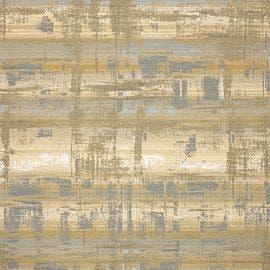 Standard Textile - Chimera Goldenrod - SU000802