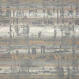 Standard Textile - Chimera Alloy - SU000801