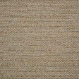 Anzea Textiles - Metro Moss - 1078-01
