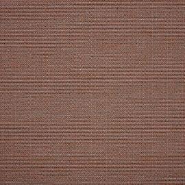 Anzea Textiles - Metro Xpress - 1078-04