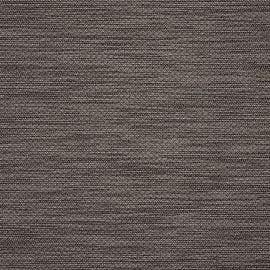 Anzea Textiles - Metro Bullet - 1078-05
