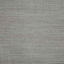 Anzea Textiles - Metro Uptown - 1078-08