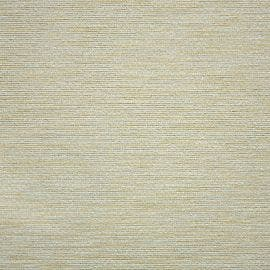 Anzea Textiles - Metro High Road - 1078-09