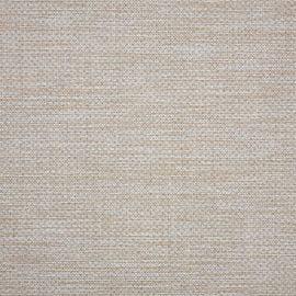 Anzea Textiles - Metro Dart - 1078-10