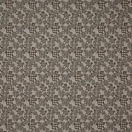 Mayer Fabrics - Comalapa Charcoal - 449-006