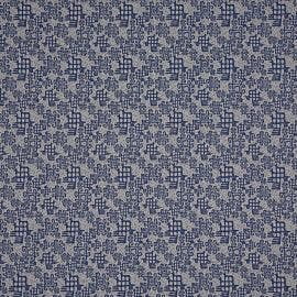 Mayer Fabrics - Comalapa Indian Ink - 449-004