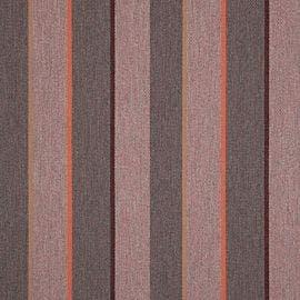 United Fabrics - Daphne-48-Hollyhock
