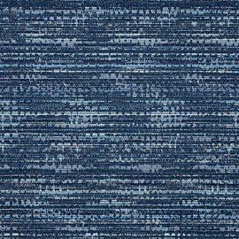 Burch Fabrics - Amplify Marina - 1009410