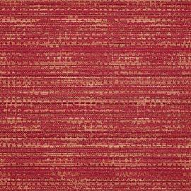 Burch Fabrics - Amplify Cayenne - 1009411