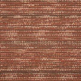 Burch Fabrics - Amplify Ember  - 1009412
