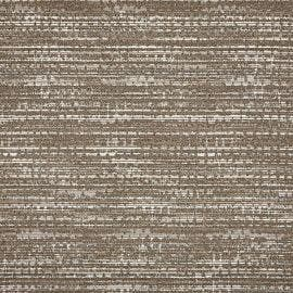 Burch Fabrics - Amplify Crimini - 1009413