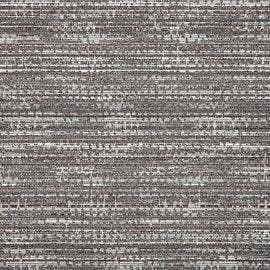 Burch Fabrics - Amplify Mercury - 1009414