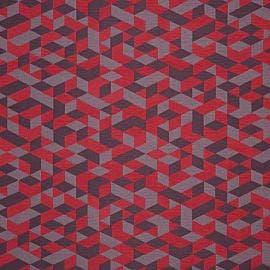 Anzea Textiles - My Way Retail Therapy - 1079-06