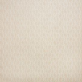 United Fabrics - Adaptation Linen - 69010-0001