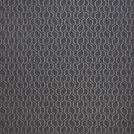 United Fabrics - Adaptation Stone - 69010-0002