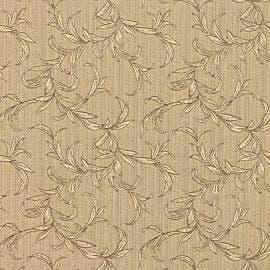 United Fabrics - Bessemer 1000BA - 7253-0000