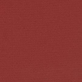 Firesist - Burgundy - 82016-0000