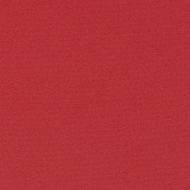 Firesist - Crimson Red - 82017-0000