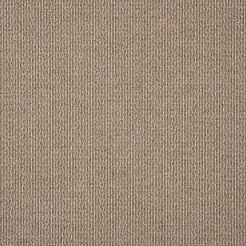 Knoll Textiles - Dune Boardwalk - K2047/2