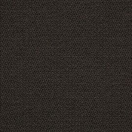 Knoll Textiles - Dune Basalt - K2047/8