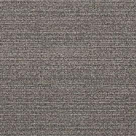 Stacy Garcia Textiles - Centro Dusk - 1652-20-SDW