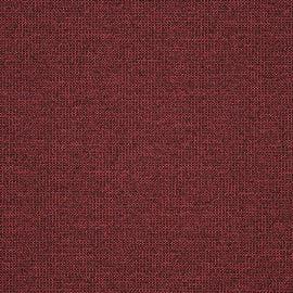 KB Contract - Wesley Rhubarb - SUNC100-01