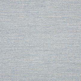 United Fabrics - Kudos-73-Saltwater - Kudos-73-Saltwater